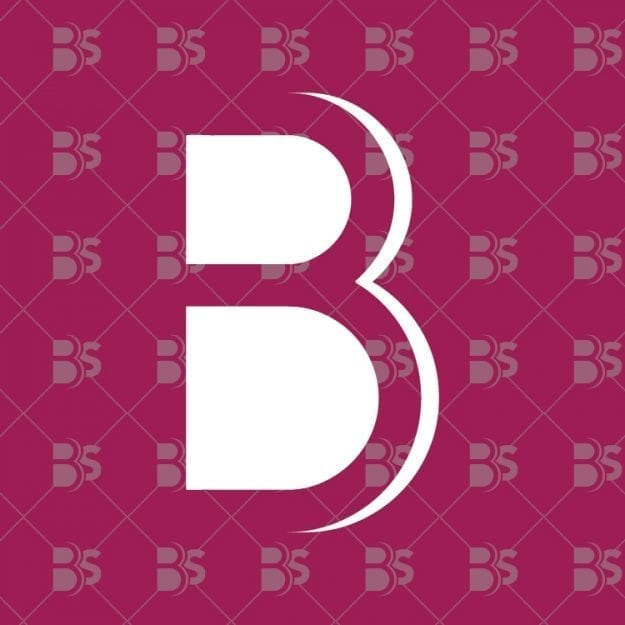 B Naturals