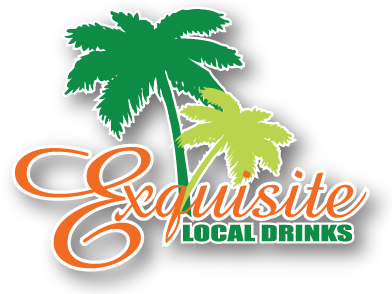 Exquisite Local Drinks