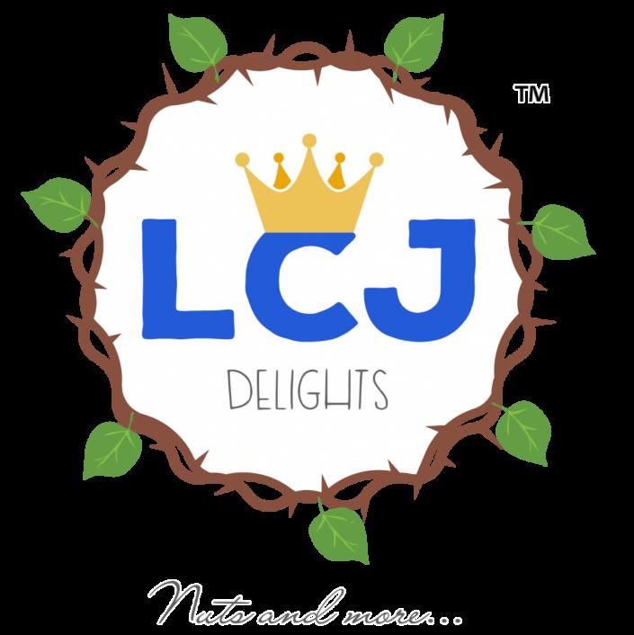 LCJ Delights