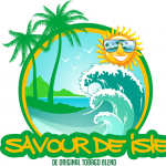 Savour de isle