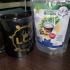 LCJ Delights Tea Cup