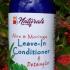 Aloe & Moringa Leave-In Conditioner